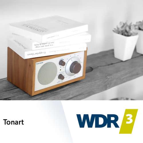 WDR 3 Tonart