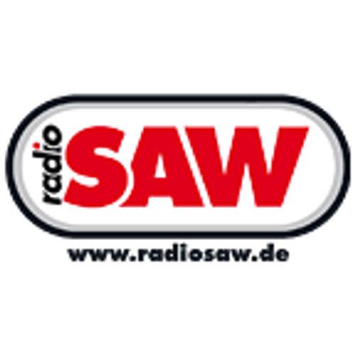 radio SAW deckt auf - Barbaratag