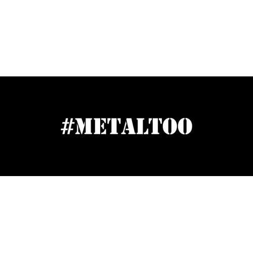 Folge 16: Wie sexistisch ist die Metal-Welt?