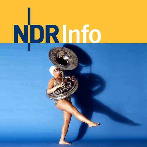 NDR Info - Mein Ding!