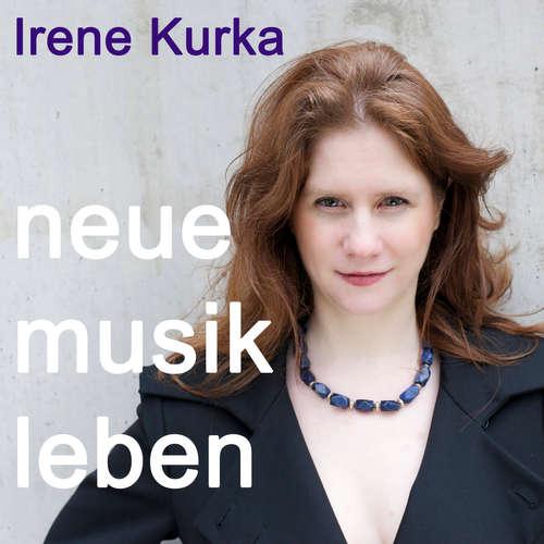 22- Interview mit Mirjam Schröder