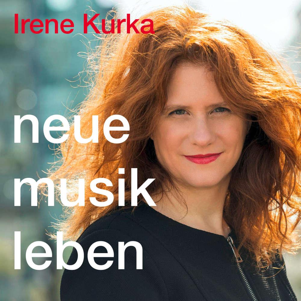 41 - Interview mit Eva Meitner