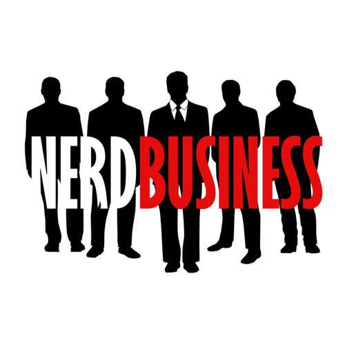 NerdBusiness 239: Was mache ich im Lockdown? Einen Podcast starten!