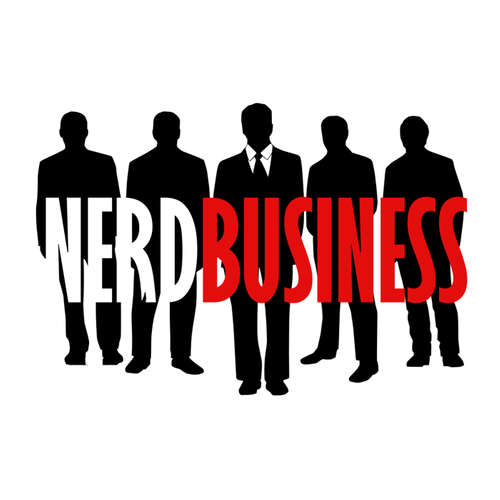 NerdBusiness: My Business Folge 96