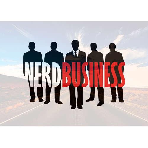 NerdBusiness 96: Wie Hart arbeitest du, wenn niemand zuschaut?