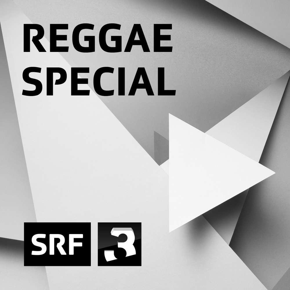 Reggae Special-Session 2019: Chronixx, Jada Kingdom & Vanzo