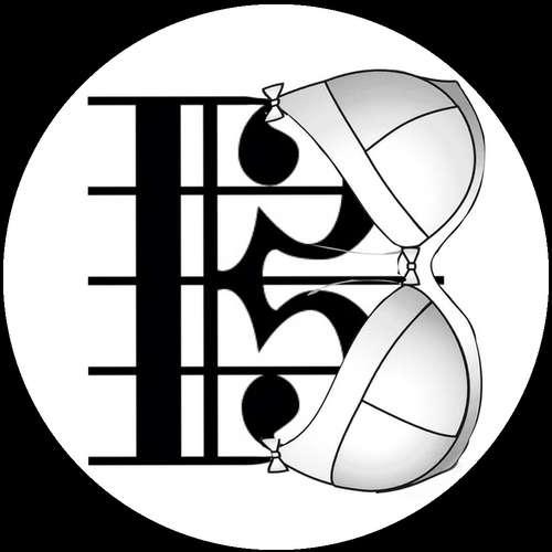 """#008 - Die Plauderstunde \""""Über den \'wichtigsten\' \'deutschen\' \'Musik\'-\'Preis\'\"""""""