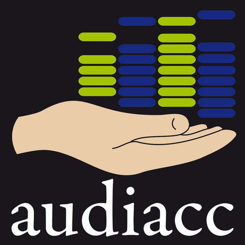 audiacc-Podcast