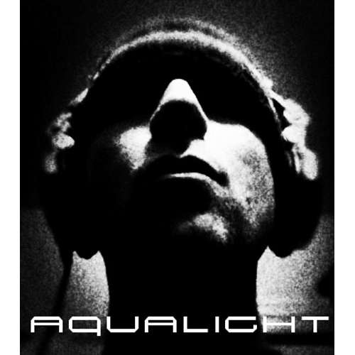 Aqualight Mix Sessions - Tech House, Tribal, & Progressive House