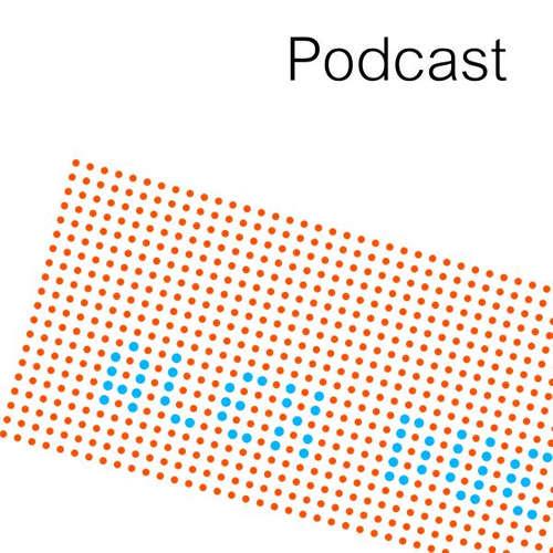 Alex Due Podcast