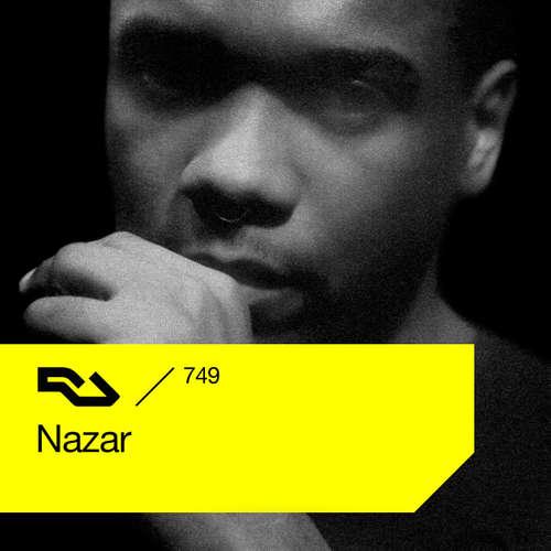 RA.749 Nazar - 2020.10.12