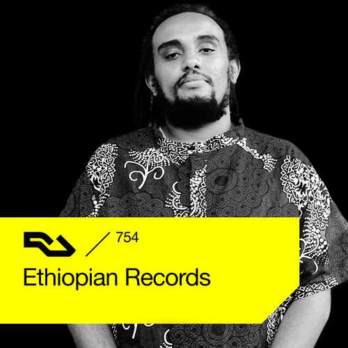 RA.754 Ethiopian Records - 2020.11.16