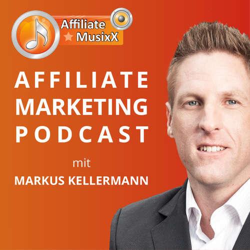 Affiliate Musixx 83: Markus Kellermann im Interview auf der Tradedoubler Digital Convention