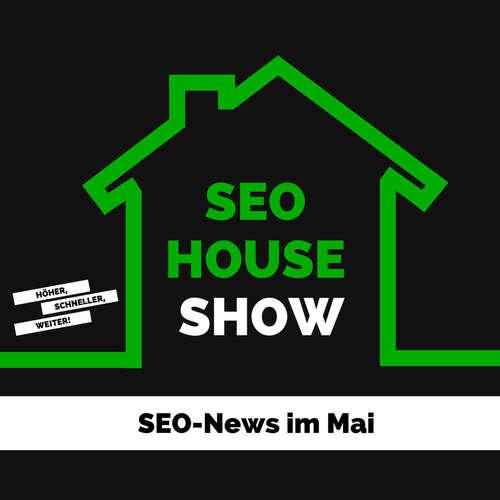 SEO News im Mai 2020