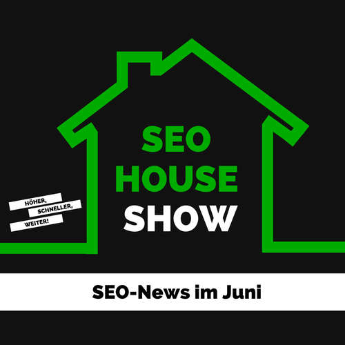 SEO News im Juni 2020