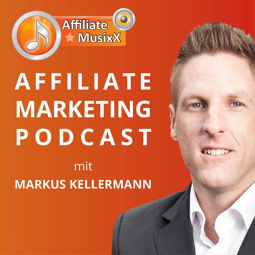 Affiliate Musixx 91: Die Affiliate Marketing Trends 2021