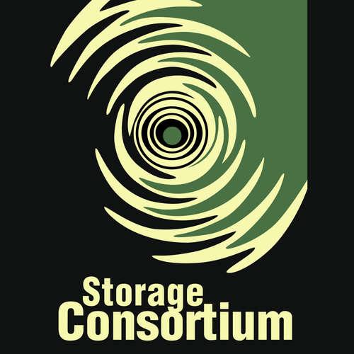 Intelligente Speicher- und Datenverwaltung von unstrukturierten Filedaten für Multicloud-Umgebungen