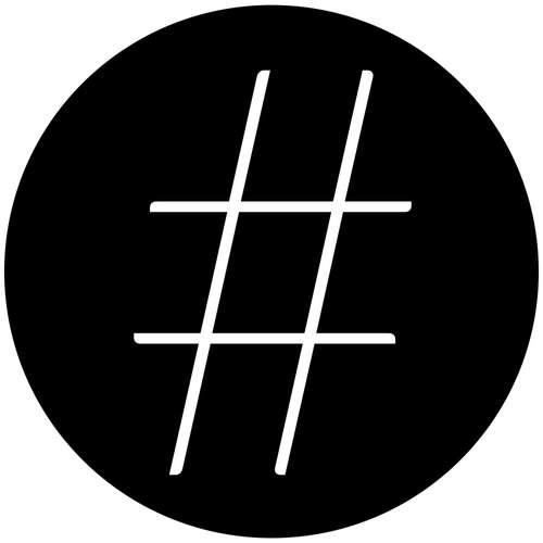 #nohashtag Sondersendung | back to the roots | retrospektive