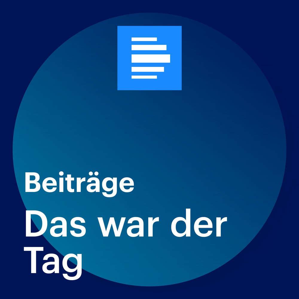 Verblüffung überwiegt - Deutsche Reaktionen zu PKW-Maut-Urteil des EuGH