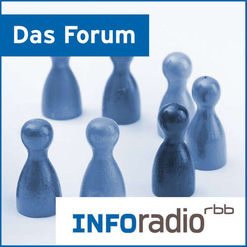Das Forum  | Inforadio
