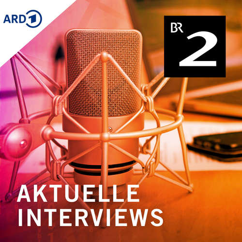Aktuelle Interviews