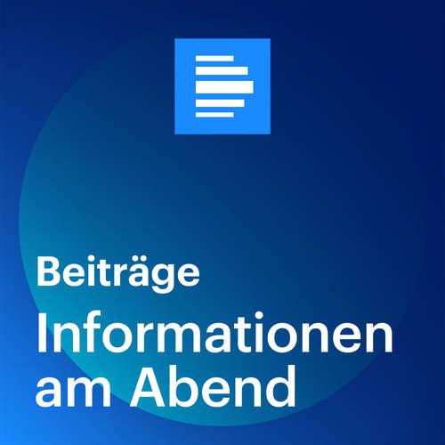 Dagmar Ziegler, SPD, soll Bundestagsvizepräsidentin werden
