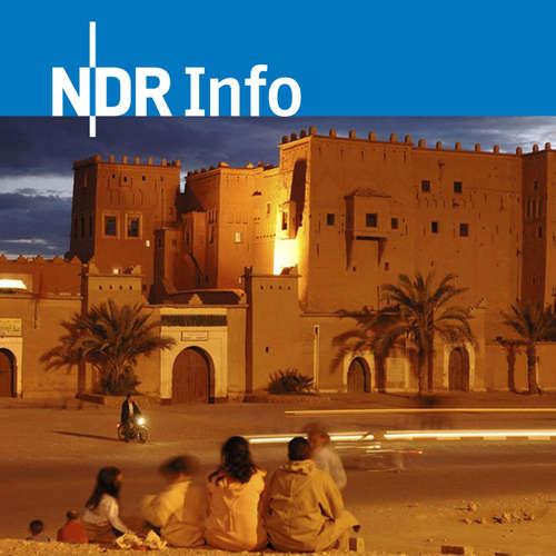 """""""Al-Saut Al-Arabi - Die arabische Stimme"""" vom 24.11.2020"""
