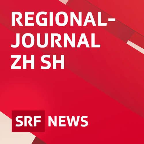 Der Kanton Zürich arbeitet an einer Impfstrategie