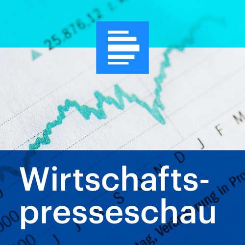 Wirtschaftspresseschau // 25.11.2020 vom 25.11.2020, 13:56 Uhr