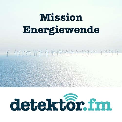 Mission Energiewende | Skifahren im Mittelgebirge