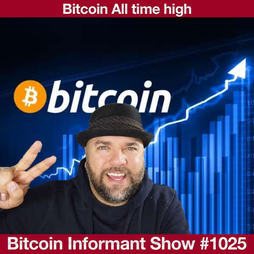 #1025 Bitcoin Allzeithoch, Facebook Libra Launch & Regierung kappt Bitcoin Minern den Strom in China.