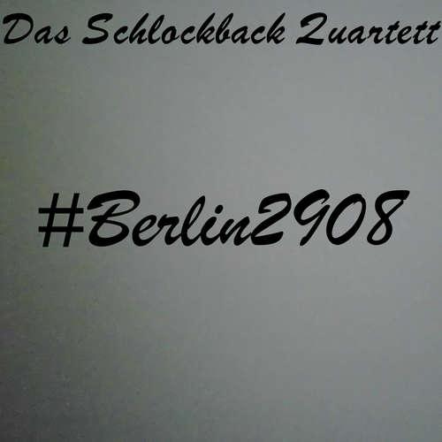 #Berlin2908