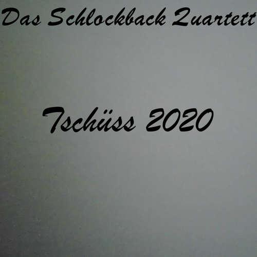 Tschüss 2020