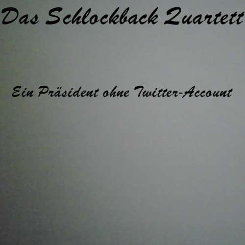 Ein Präsident ohne Twitter-Account