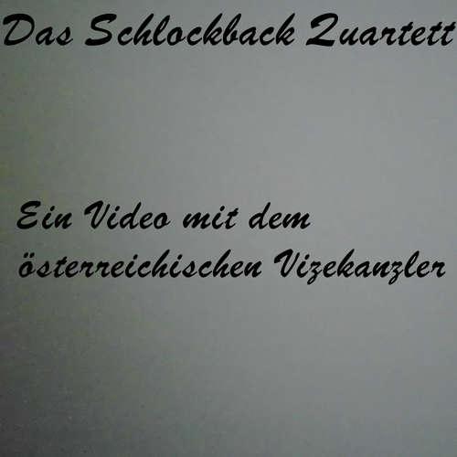 Ein Video mit dem österreichischen Vizekanzler