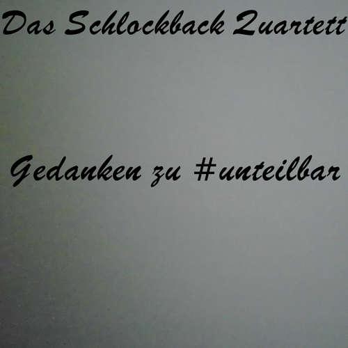 Gedanken zu #unteilbar