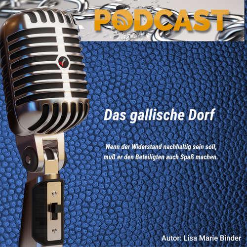 Podcast 2020-45 – Das gallische Dorf