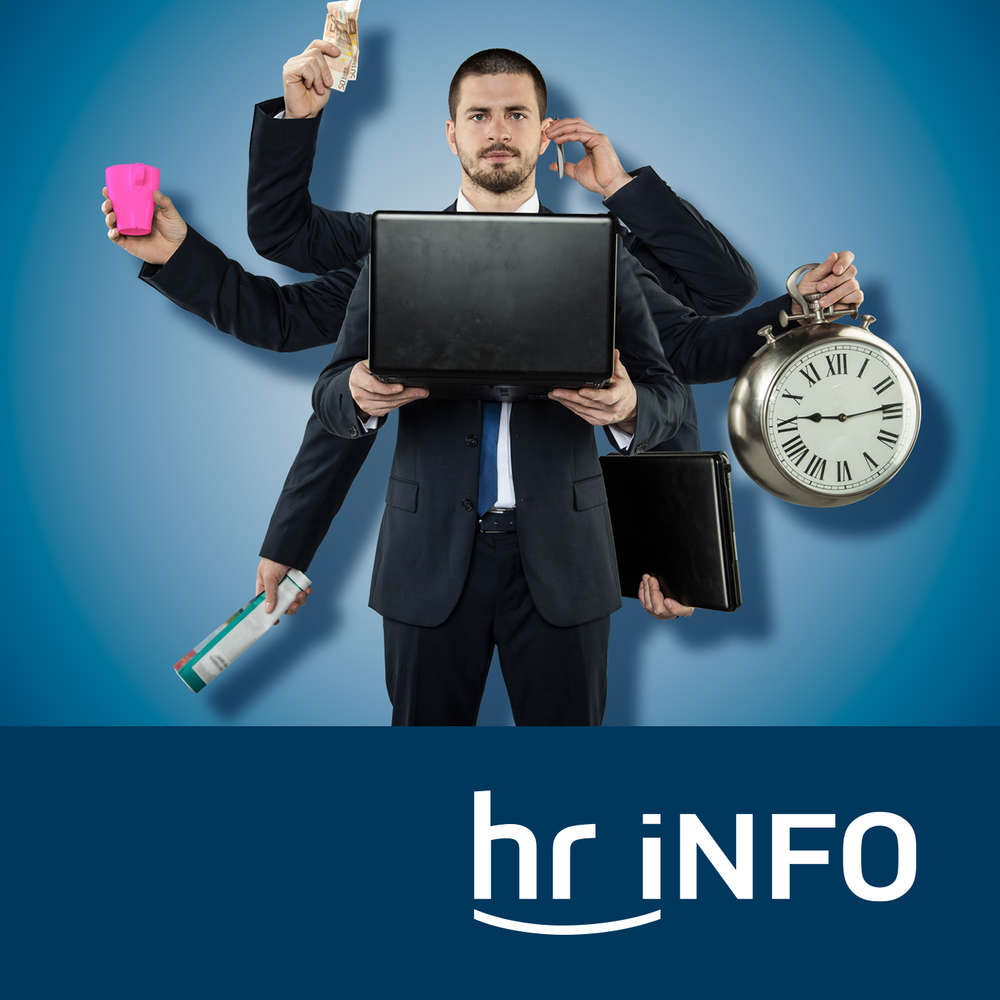 Online-Sucht wird auch im Berufsalltag zum Problem