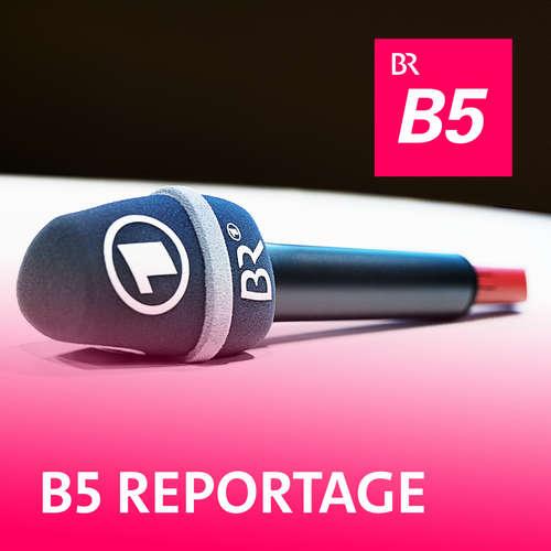 B5 Reportage