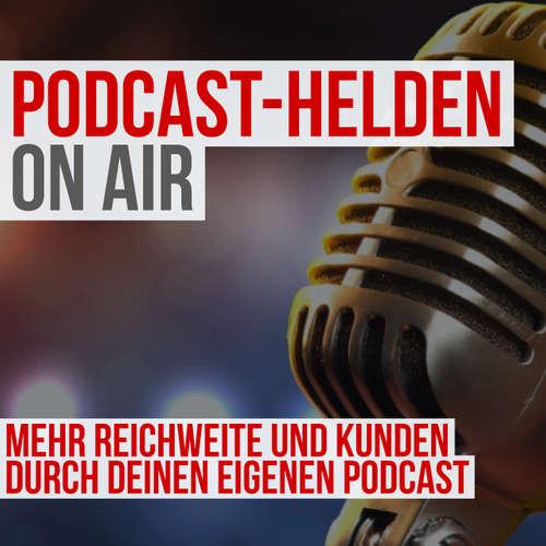 205: Thomas Mangold über Podcast-Workflow, Selbstmanagement und Akquise mit seinem Podcast