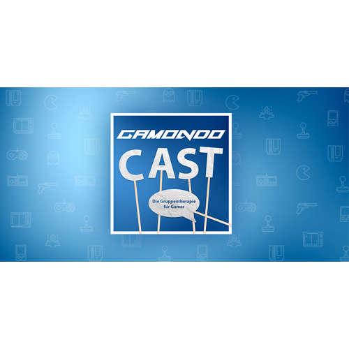 Folge 56: Die Gamescom, Control und andere Aufreger