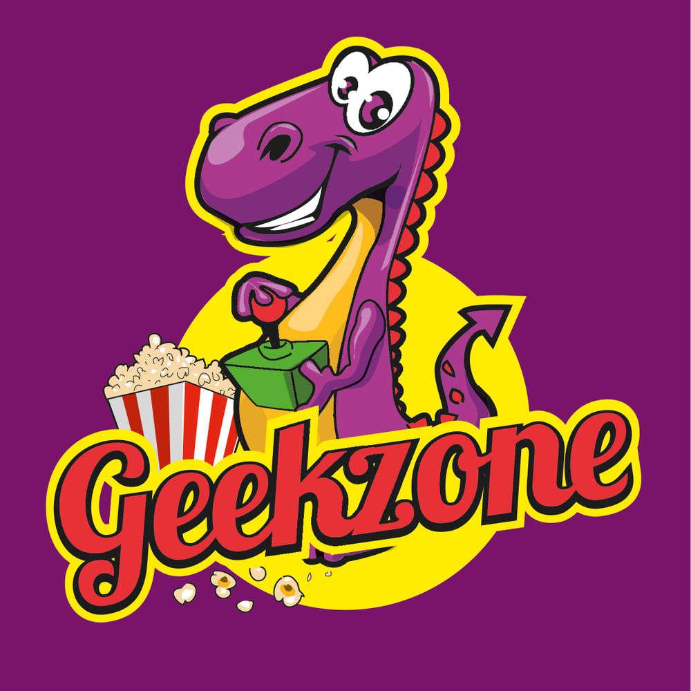 Geekzone Podcast