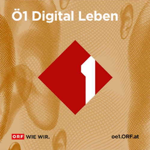 Digital Leben (20.01.2021)