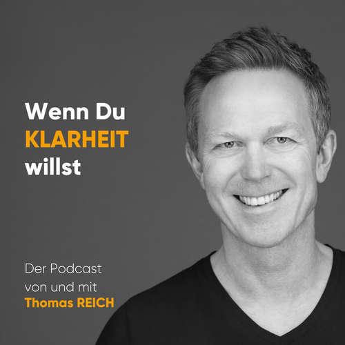#790 - Unter 4 Ohren: Frag den Thomas, was Du willst.