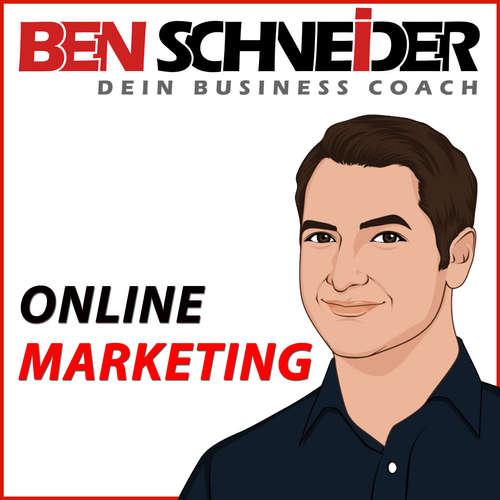 067 - Mehr Kunden im Onlineshop - So geht es
