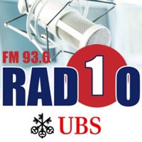 Radio 1 - Finanzratgeber