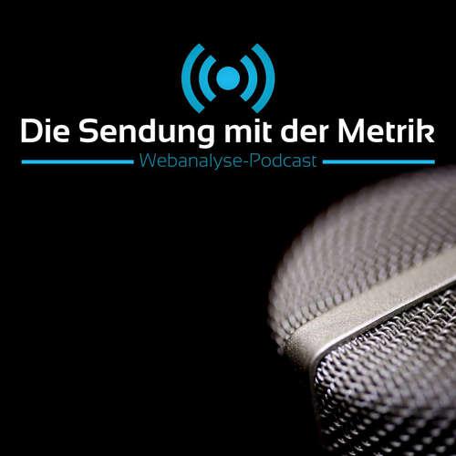 """#111 """"Für Unternehmer und CMOs: Die Wahrheit über Spaß mit Daten"""""""