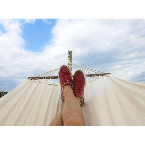 Ferienhelfer oder Entspannungskiller?