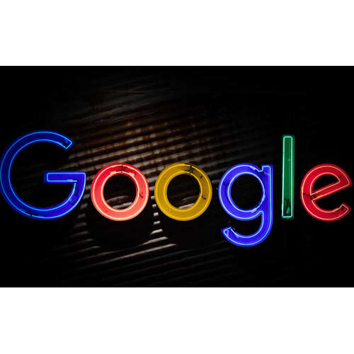 Wie abgrundtief böse ist Google wirklich?