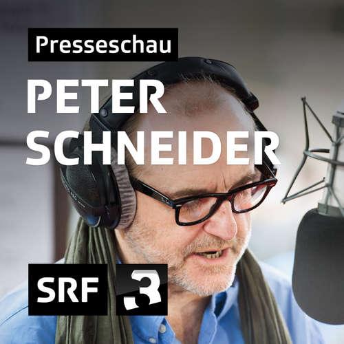 Peter Schneider vom 24.11.2020